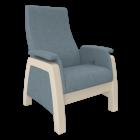 Кресло качалка Баланс-1