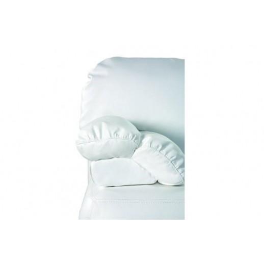 Кожаный диван Титан