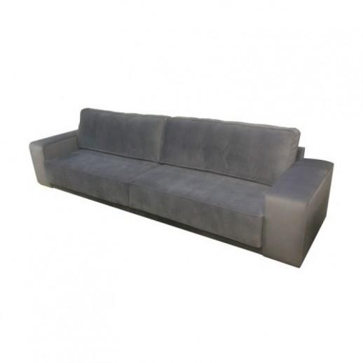 Диван-кровать Монреаль 375 см