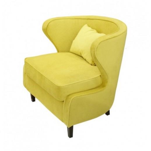 Кресло Видия