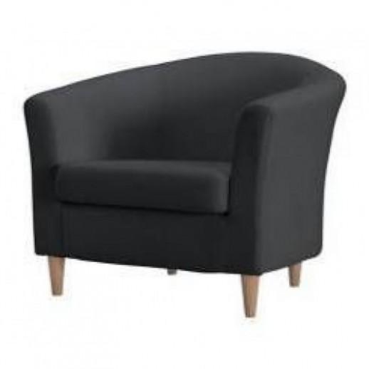 Кресло Мари