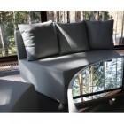 Кресло Тоскана модульное