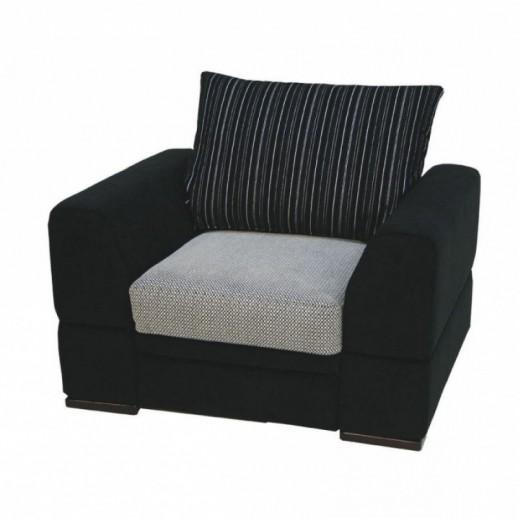 Кресло Эстет