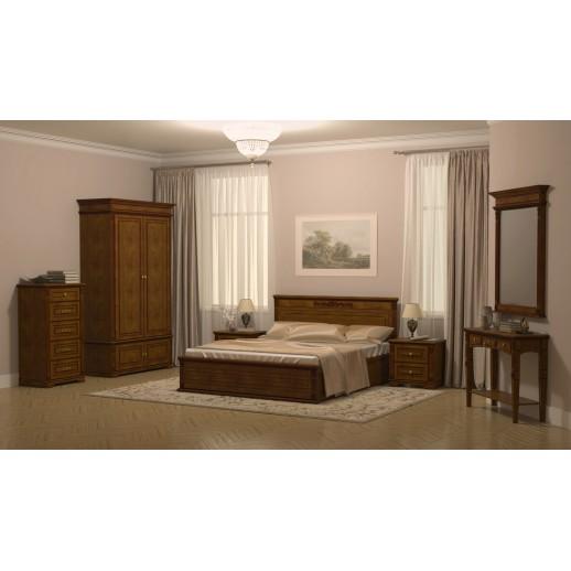 Спальня Декор