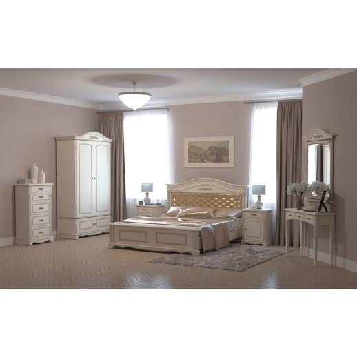Спальня Эсперанса