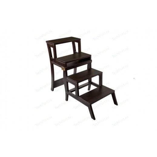 Стул Бруклин (стул-лестница)