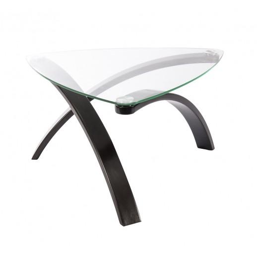 Журнальный столик Гурон-3