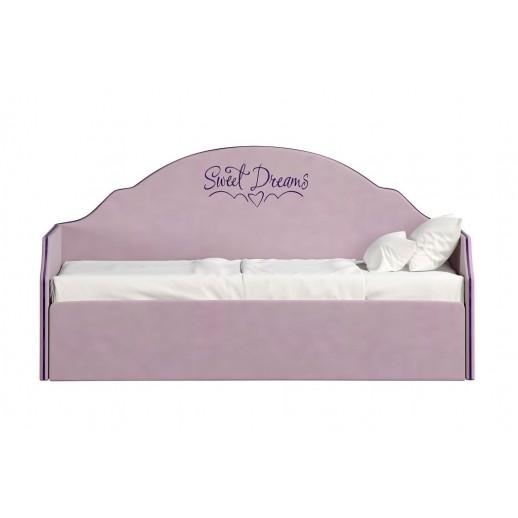 Кровать Sweet dream
