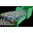 Кресло кровать для детей X-Point 0011.01