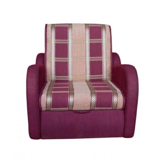Кресло кровать 90