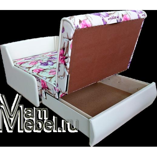 Кресло кровать Виктория-1 Ирис