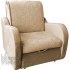 Кресло кровать AvogNARNI