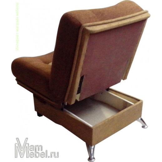 Кресло Лиза