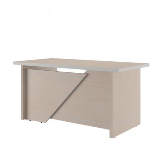 ZOOM Стол письменный 160