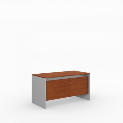 POINT Стол письменный 120
