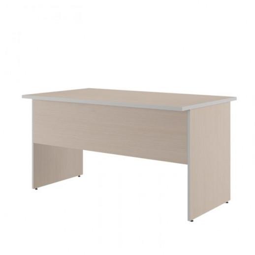 SWIFT Стол письменный 140