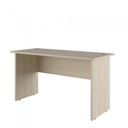 TREND Стол письменный 140х60