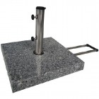 Подставка для зонта арт.106140 50х50 Kettler