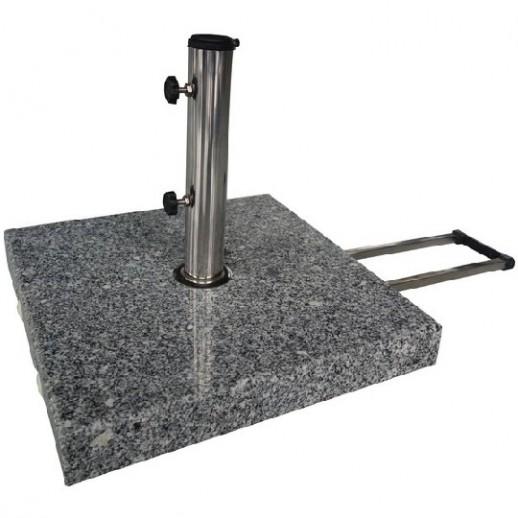 Подставка для зонта арт.106155 55х55 Kettler