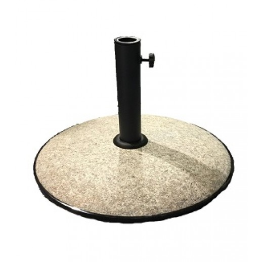 Подставка для зонта из металла арт.155(гранит)