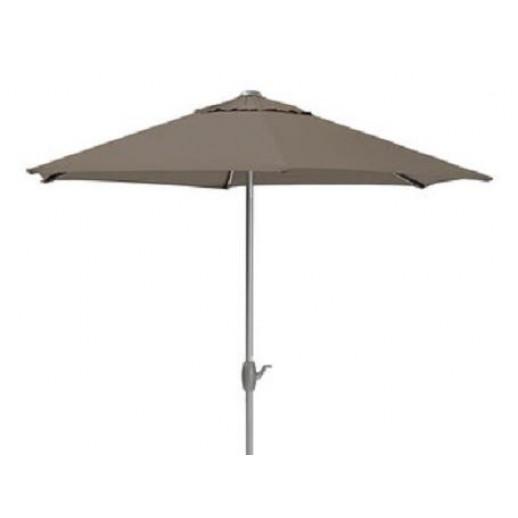 Зонт круглый арт.0106042-0400 д.300 Kettler