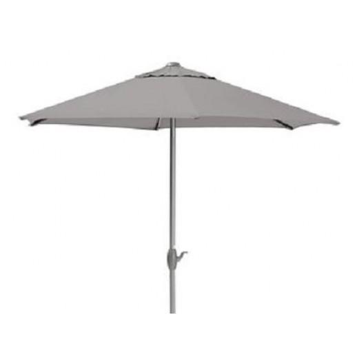 Зонт круглый арт.016042-8833 д.300 Kettler