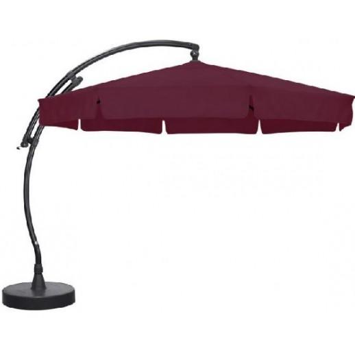Зонт Easy Sun 3.5 круглый