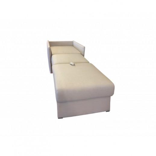 Кресло-кровать Бремен