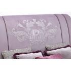 Эдем Кровать (Pink)