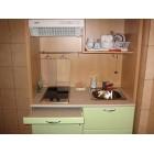 Мини-кухня для офиса