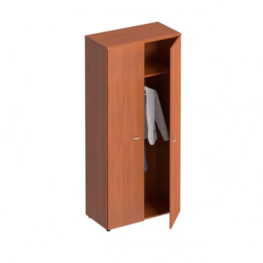 Шкаф для одежды испанский орех