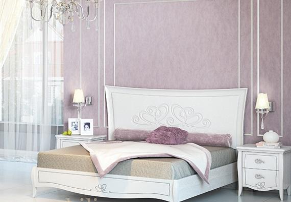 НОВИНКА-спальня Viola!